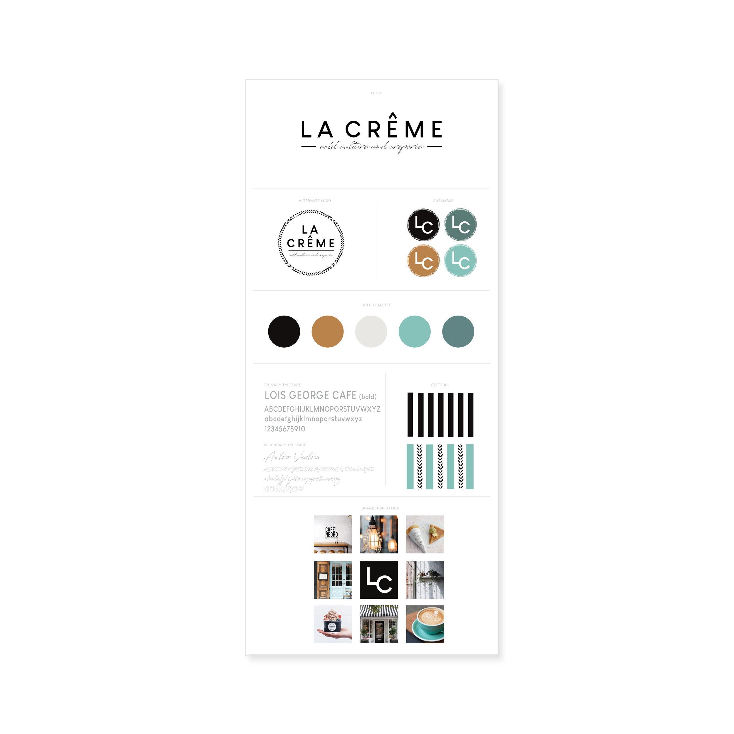 LaCreme-Brand.jpg