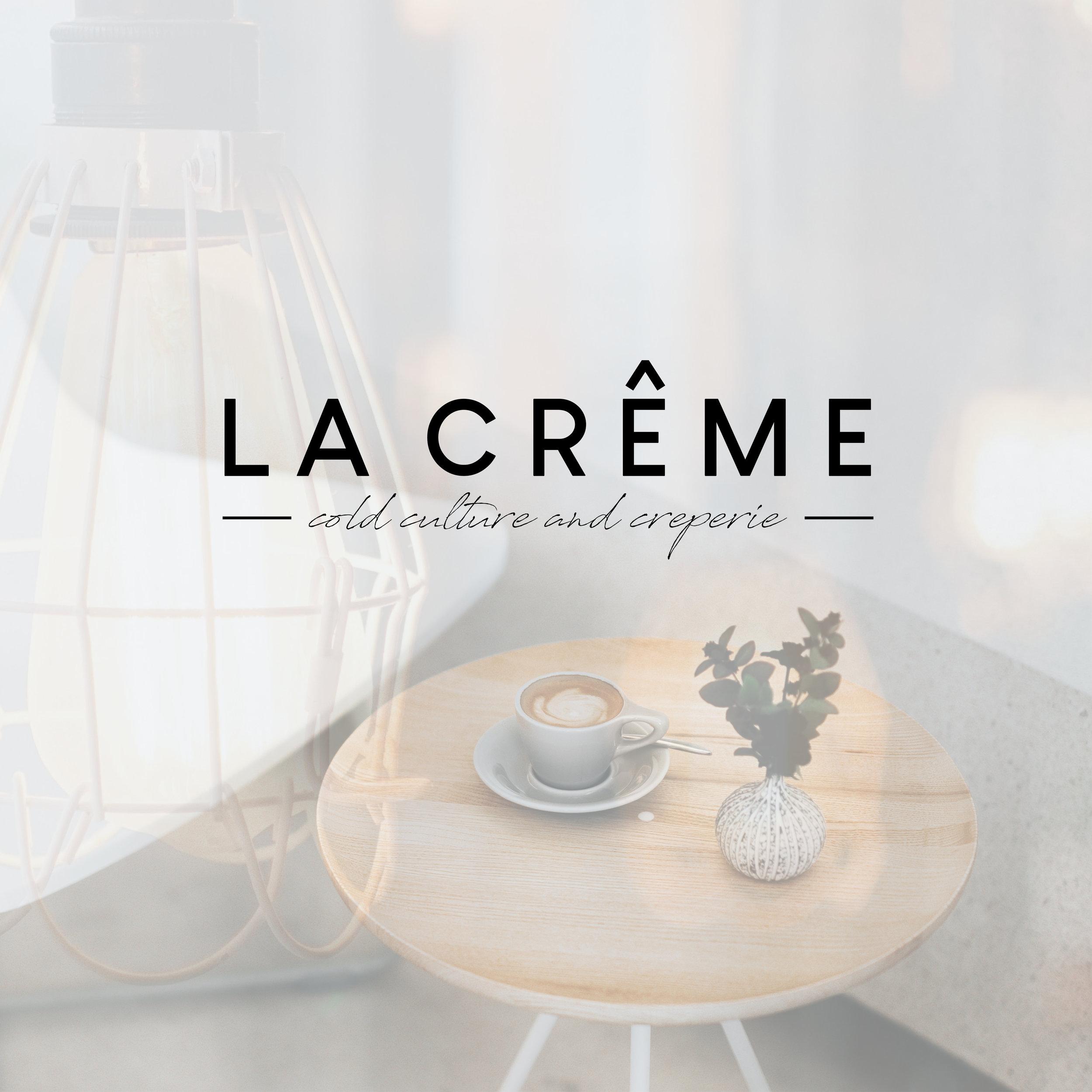 LaCreme-Brand3.jpg