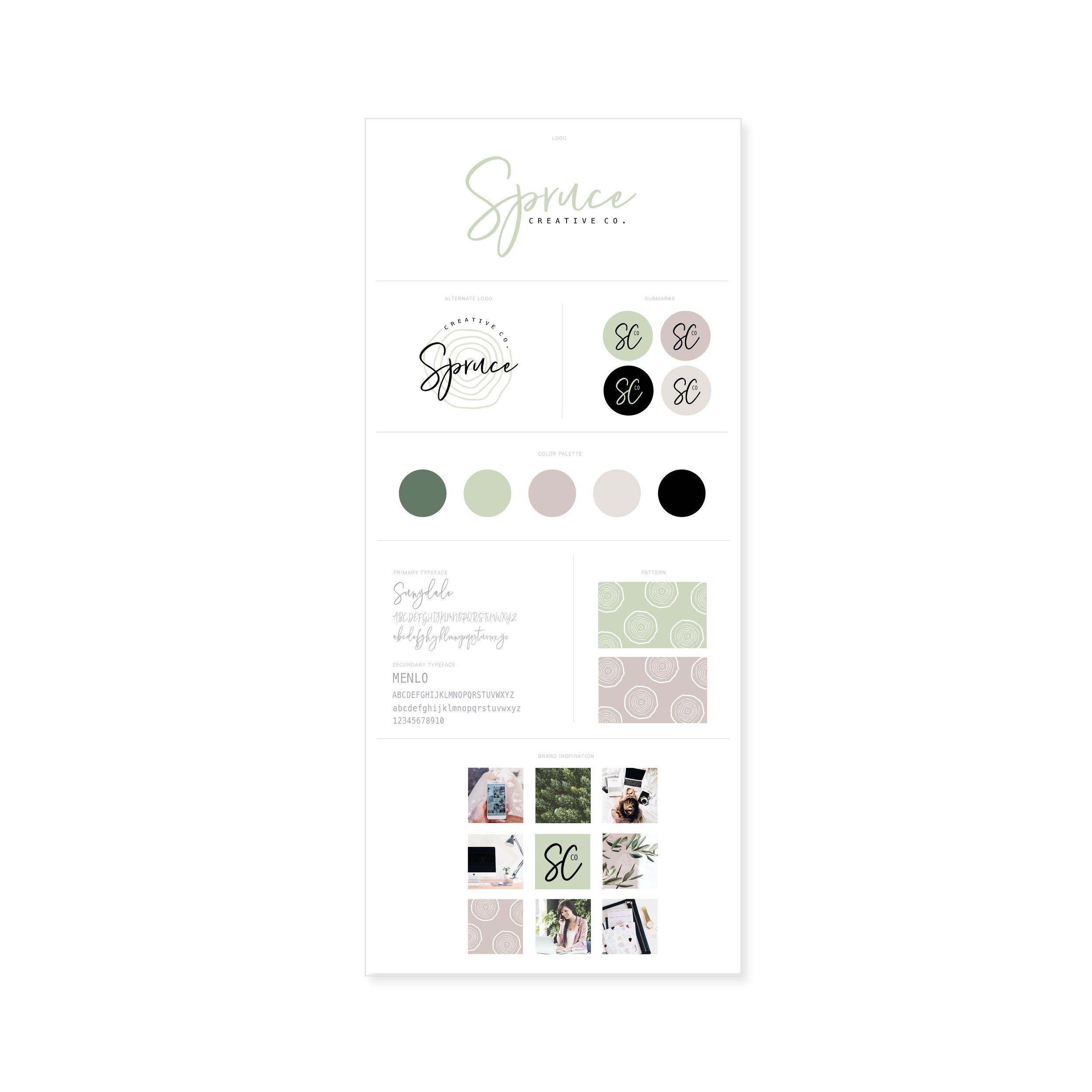 SpruceCreativeCo-Brand.jpg