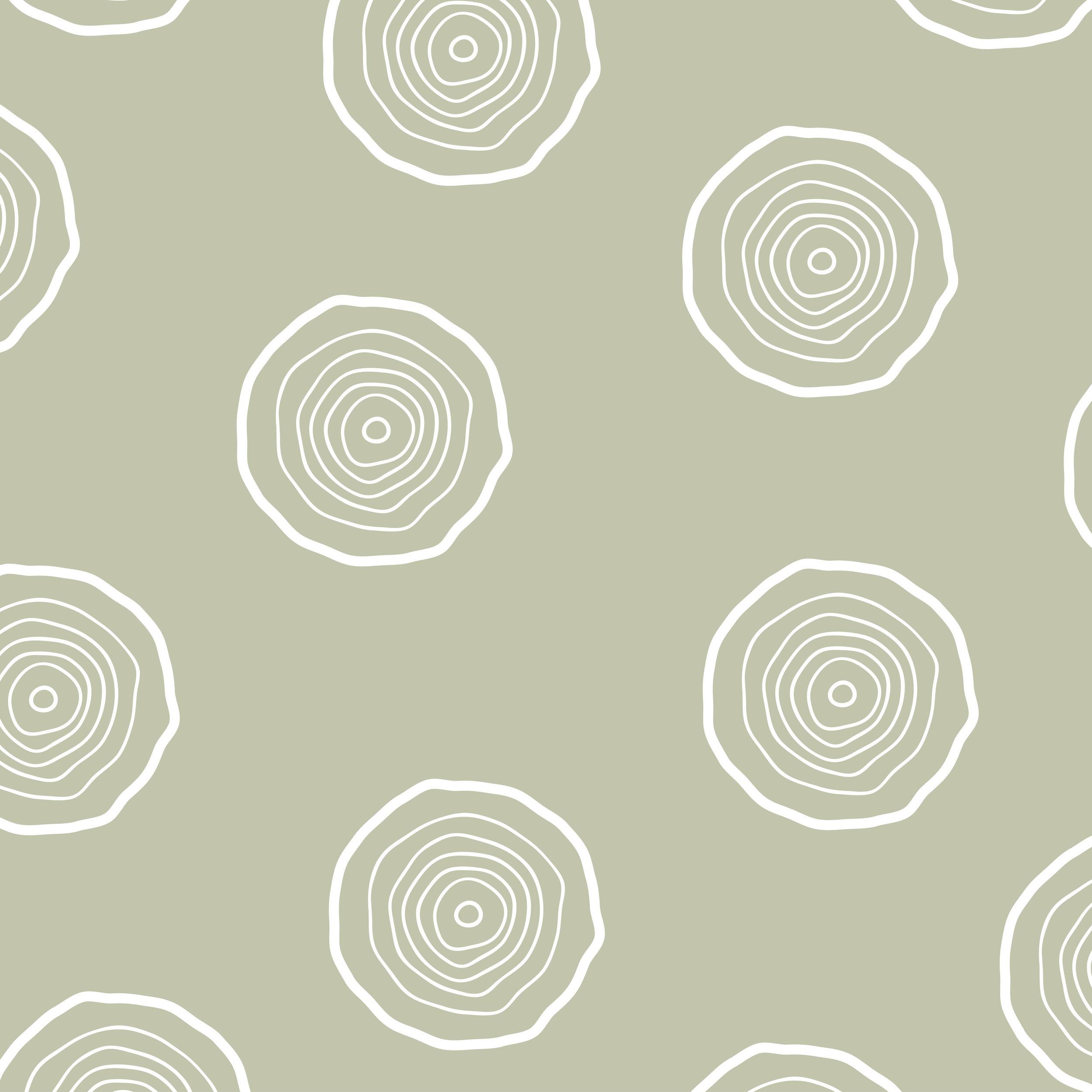 SpruceCreativeCo-Brand2.jpg