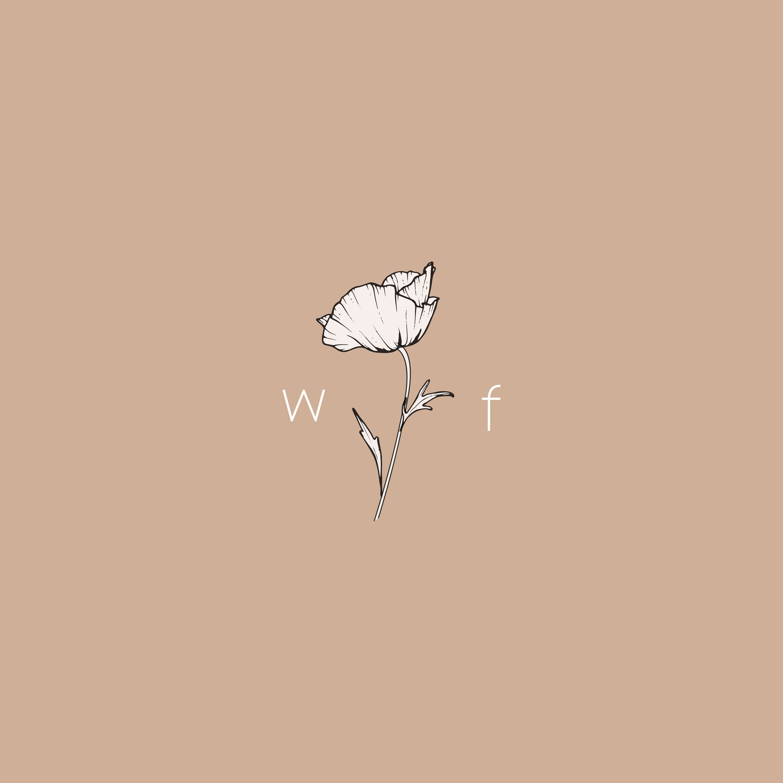 Wall+Flower-Brand-7.jpg