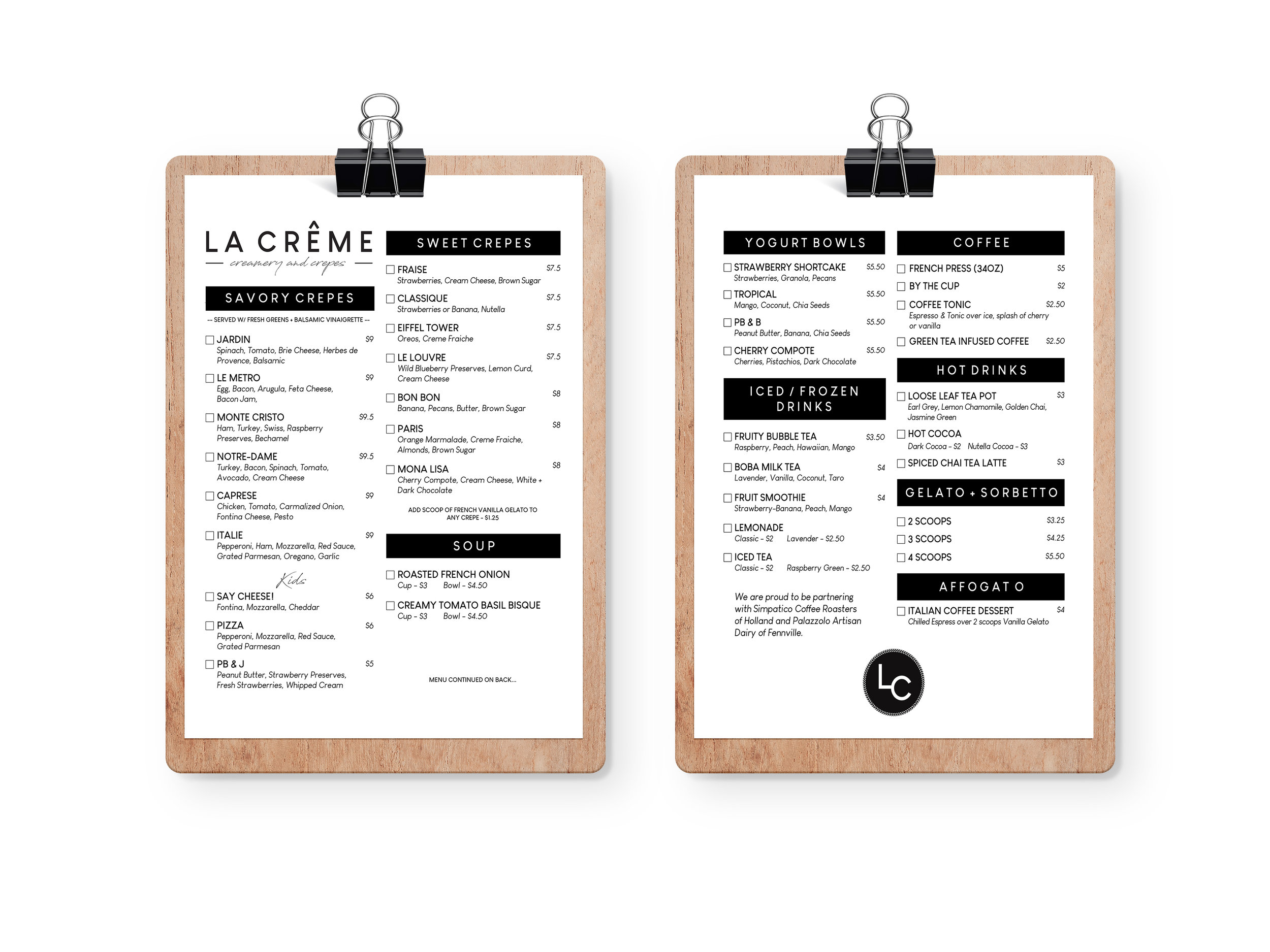 LaCreme-Clipboard-Menu-WhiteMockup.jpg