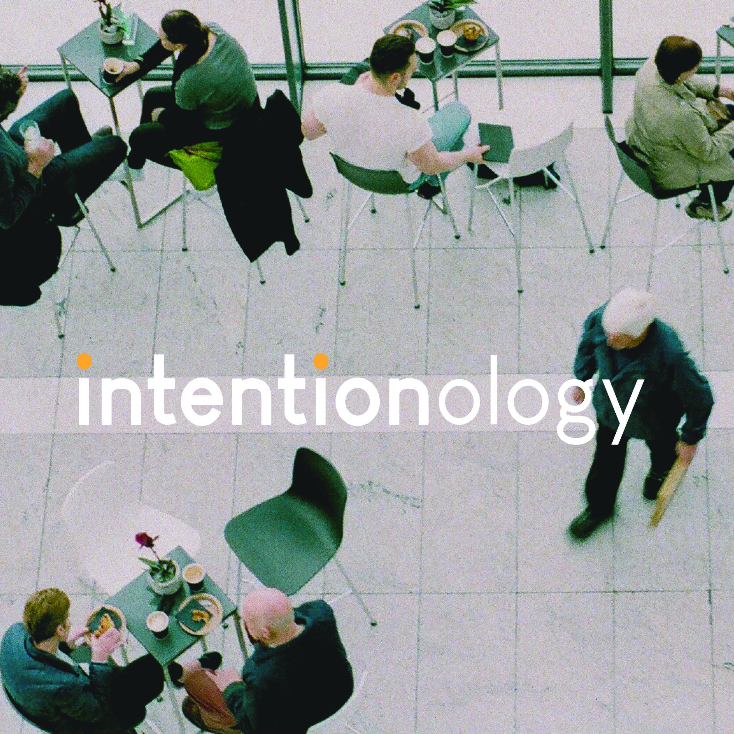 Intentionology-Brand4.jpg