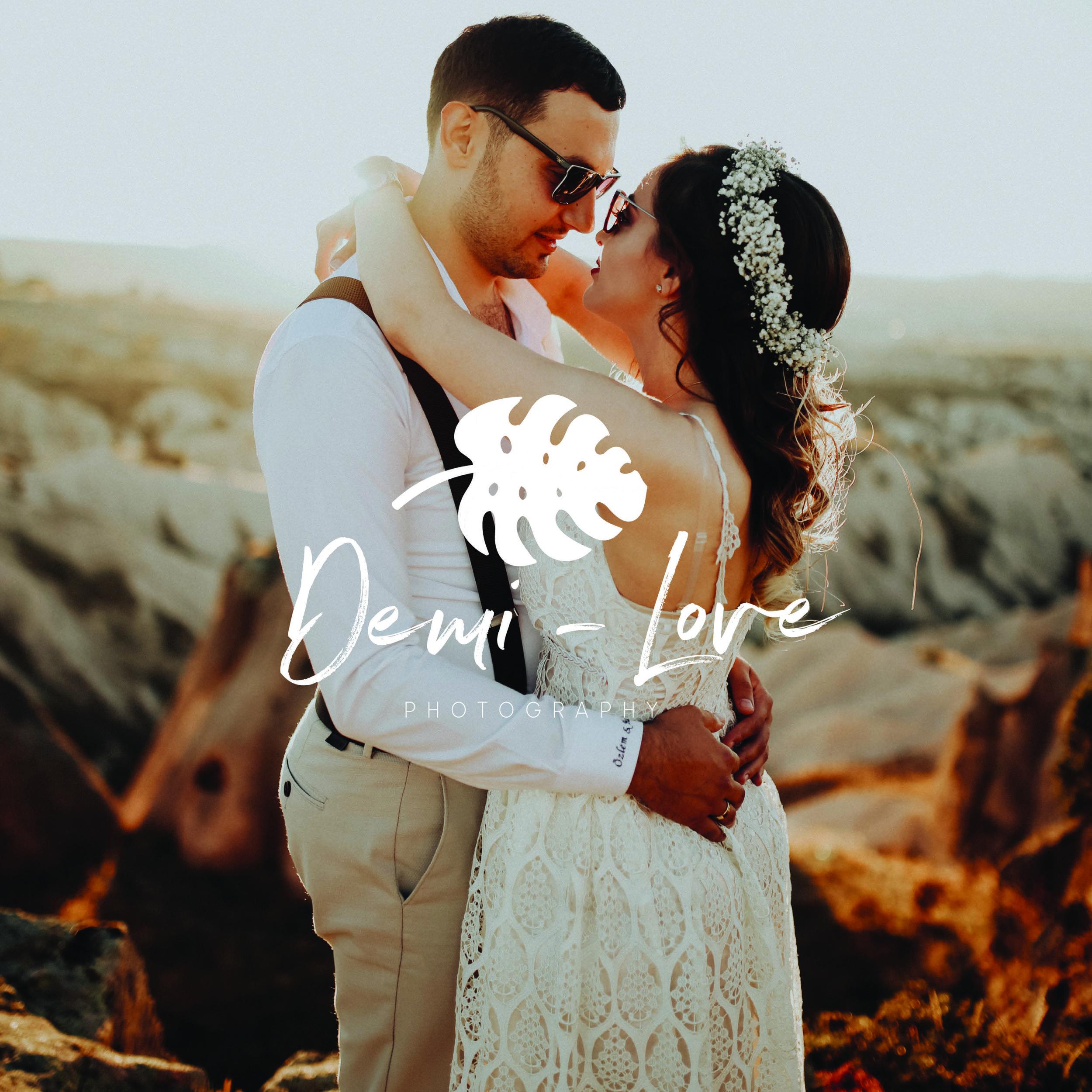 Demi-LovePhotography-Brand4.jpg