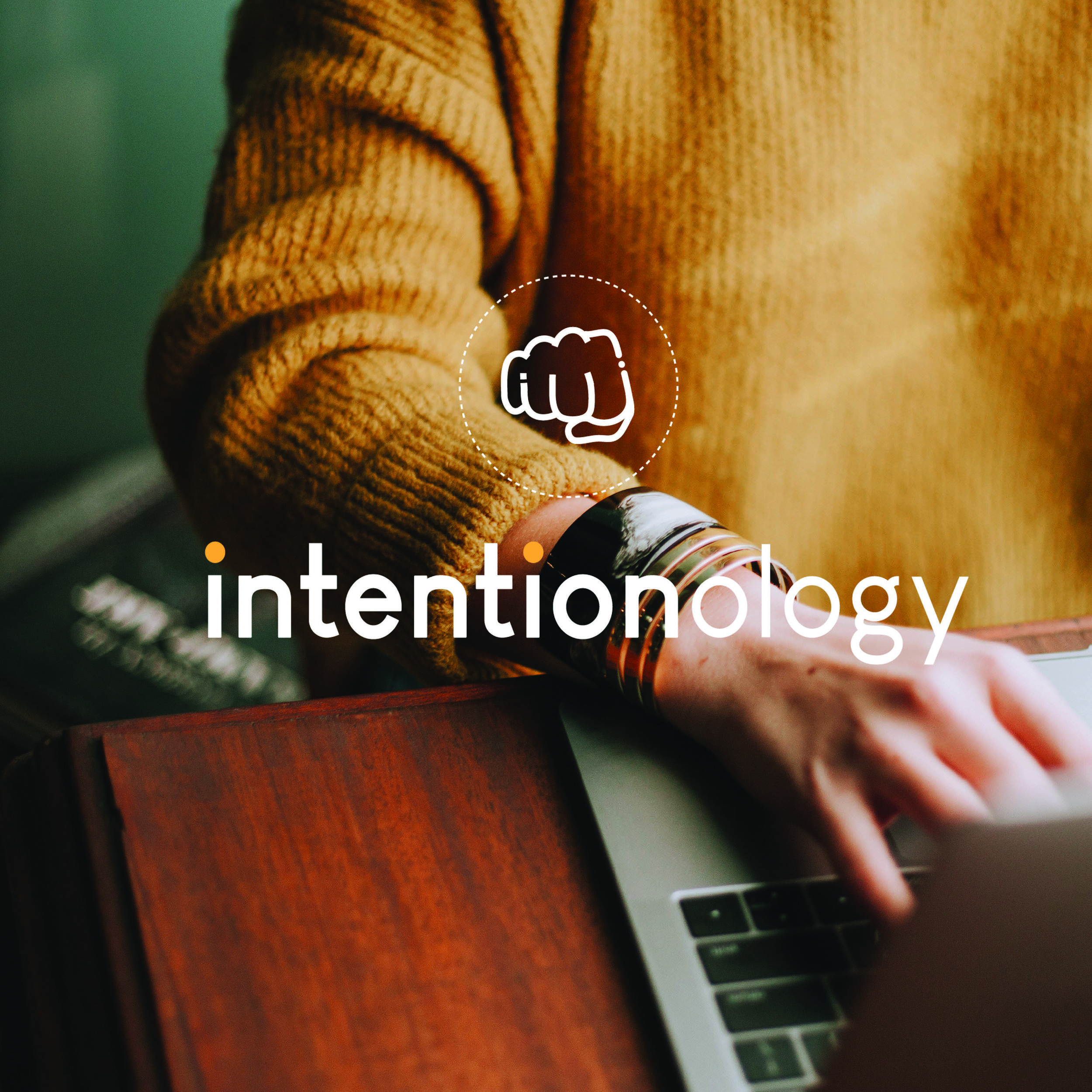 Intentionology-Brand6.jpg
