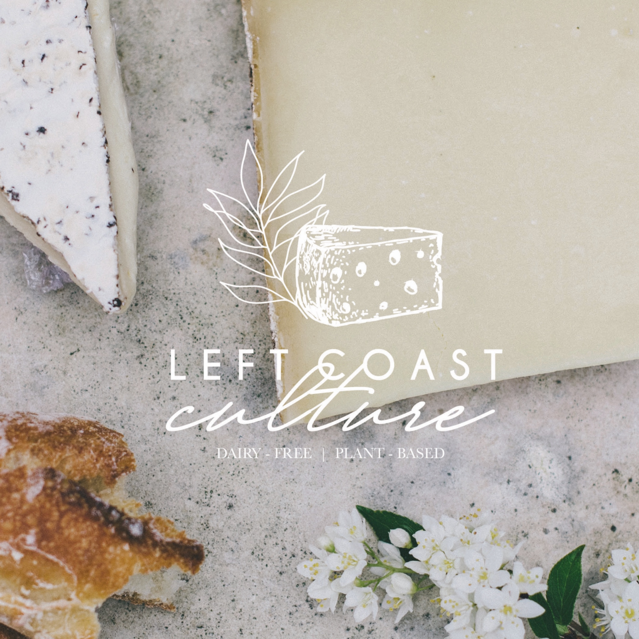 LeftCoastCulture-Brand3.jpg