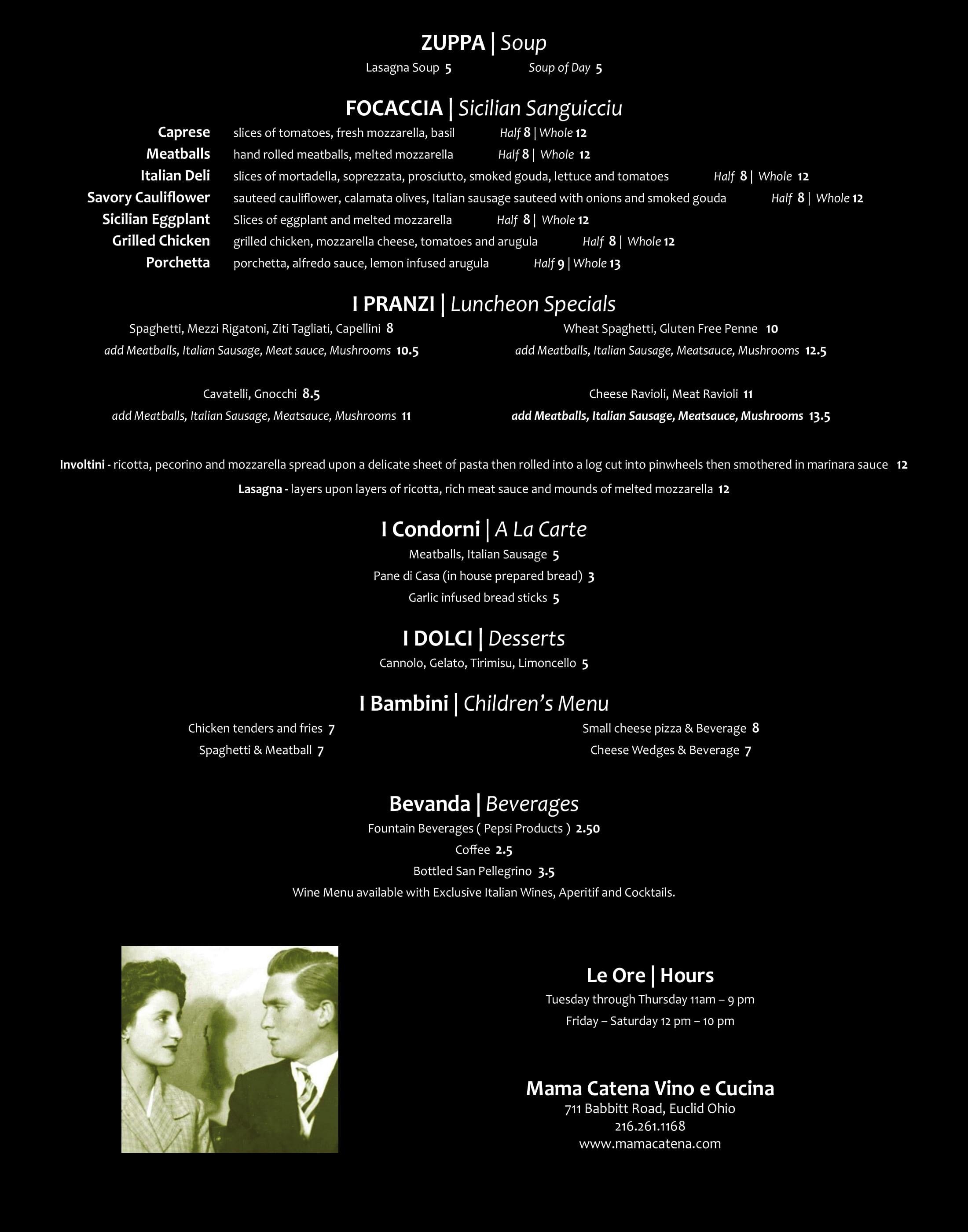 lunch menu 2.jpg