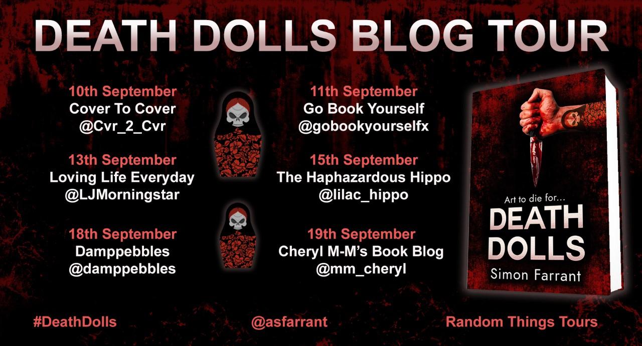 Death Dolls Blog Tour poster.jpg