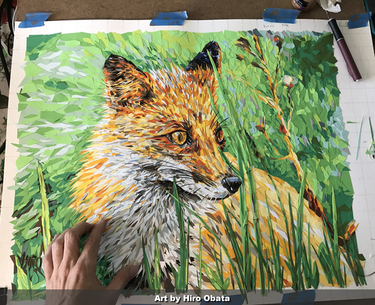 a-fox-in-the-garden.jpg