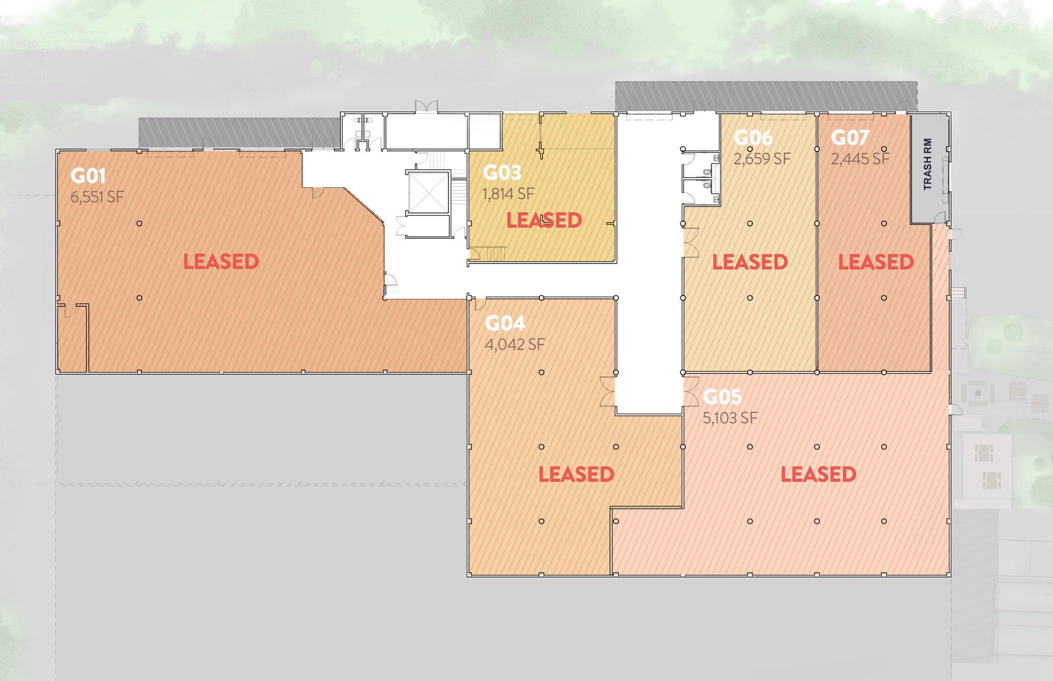 ga-floorplan-ground-update1019.jpg
