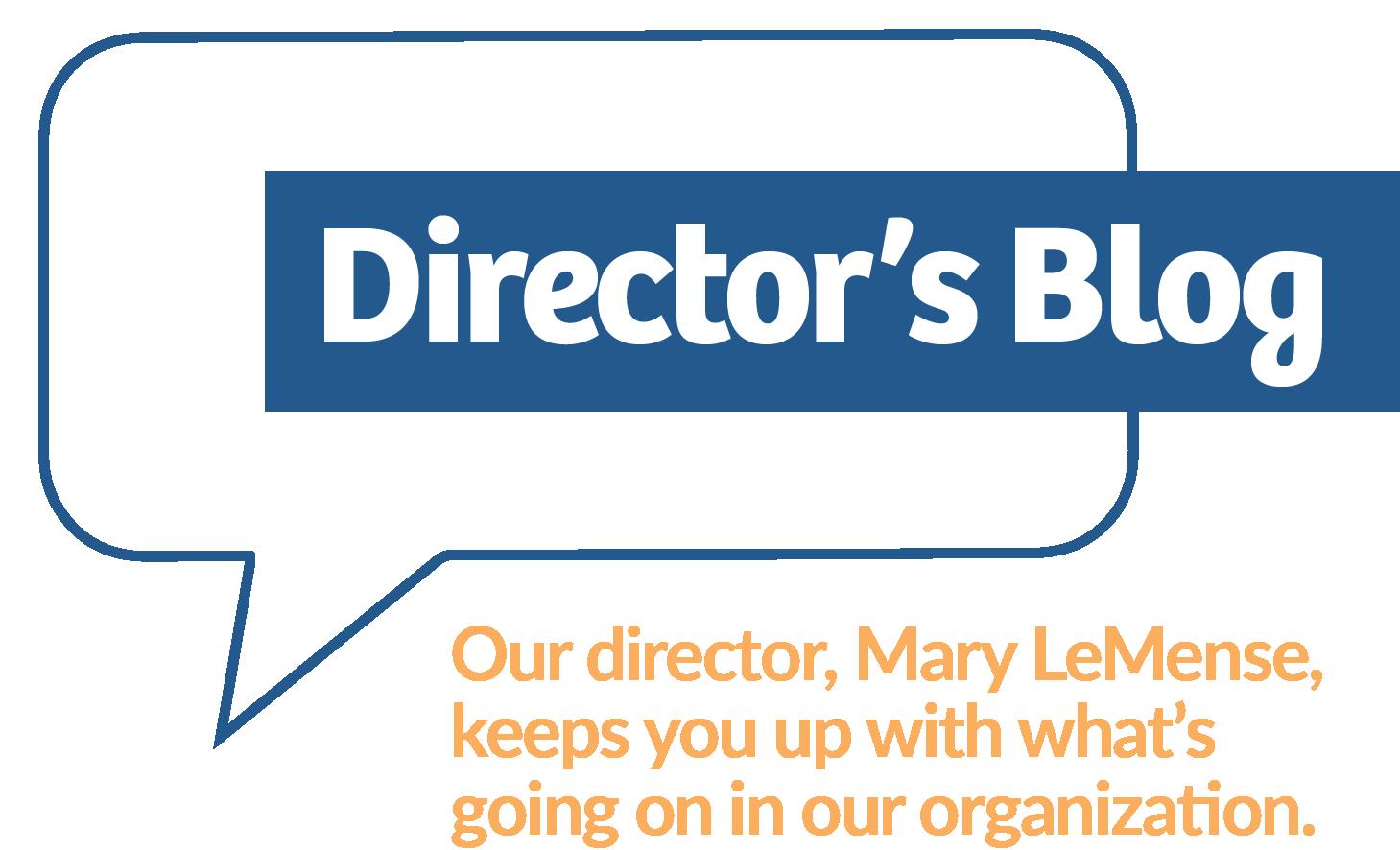 DirectorsBlog-02-01.png