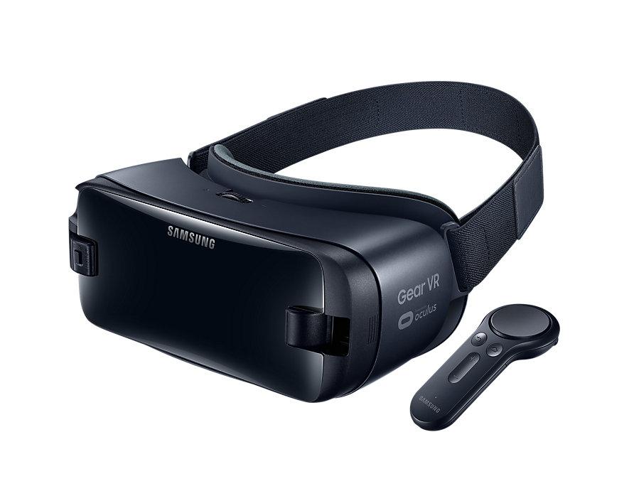 SamsungOcculusGearVR.jpg