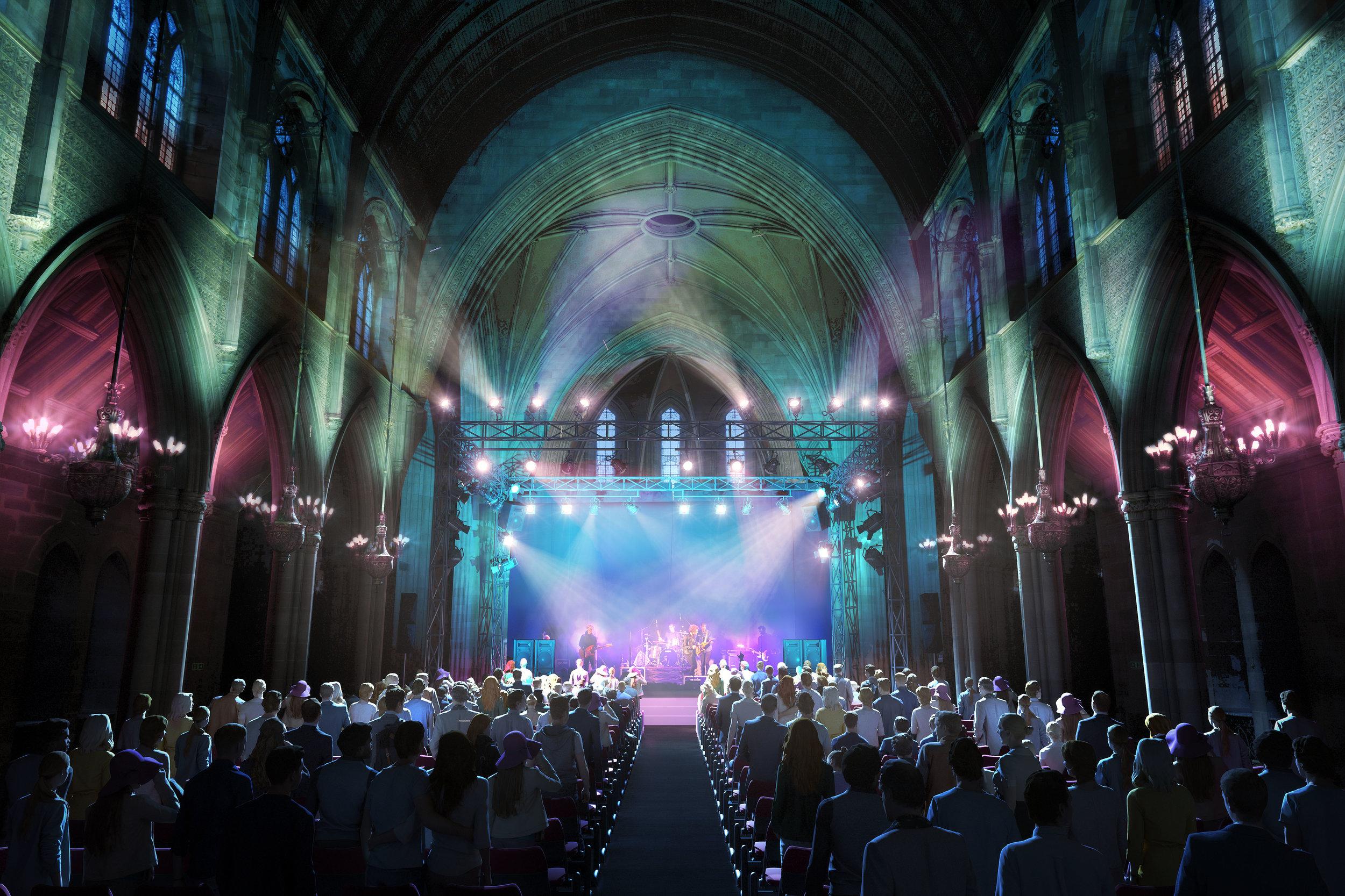 View03_Concert_002.jpg