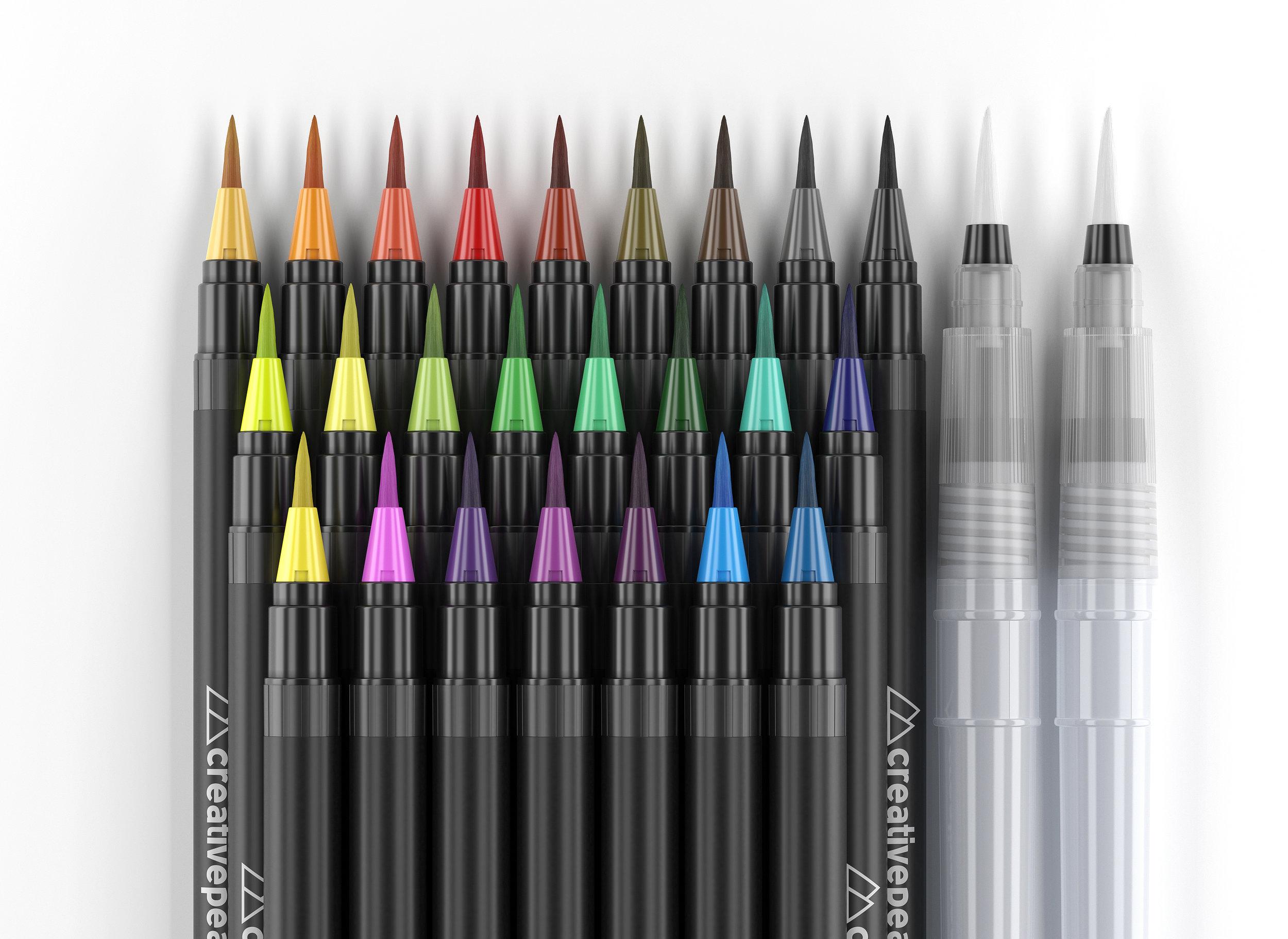 Pens24_002_Crop.jpg