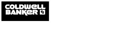 GL_Logo_wht.png