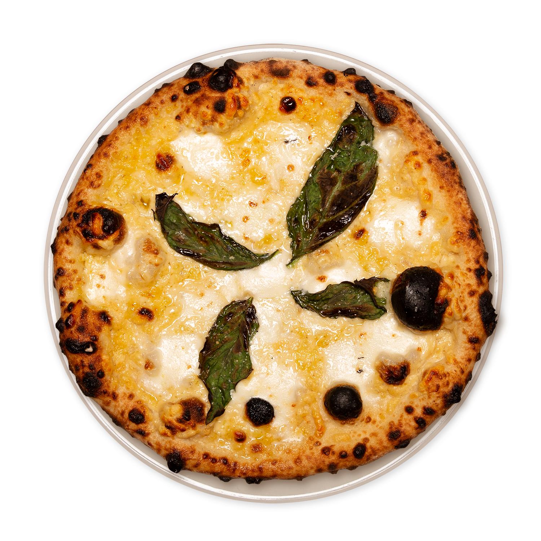 LBC_Pizzas_Bianca.png