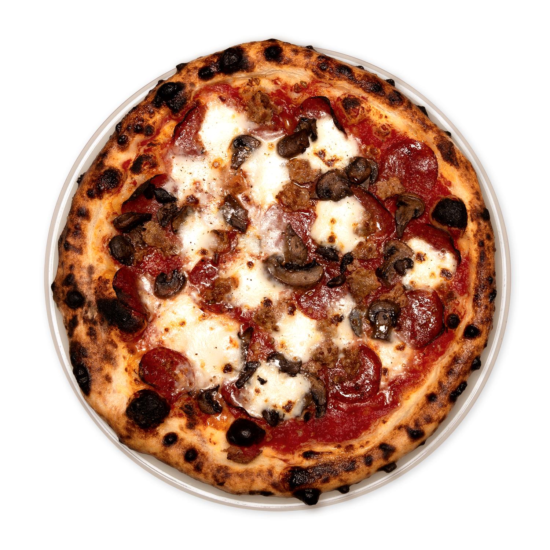 LBC_Pizzas_Muppy.png