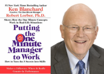 """Ken Blanchard: """"[Jay] has created a generation of global experts. Thousands credit him as their primary mentor as a result of his protégé and consultant training programs."""""""
