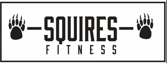 Squires Fitness offers professionally guided workouts, workout programming, and nutritional coaching… all tailored to your fitness goals and current fitness level.    Learn more   .