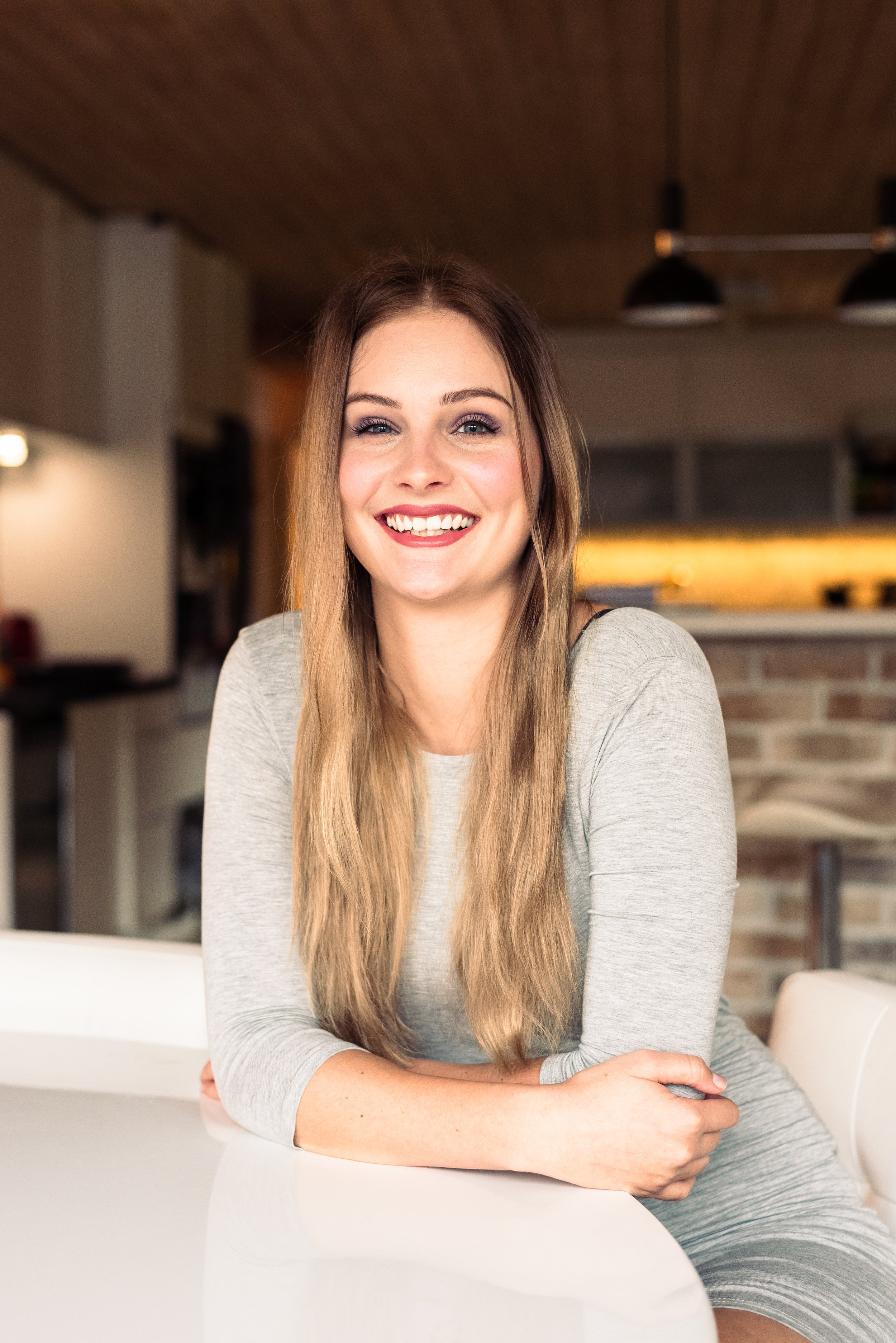 Wall Digital Group CEO & Founder Laura Wall
