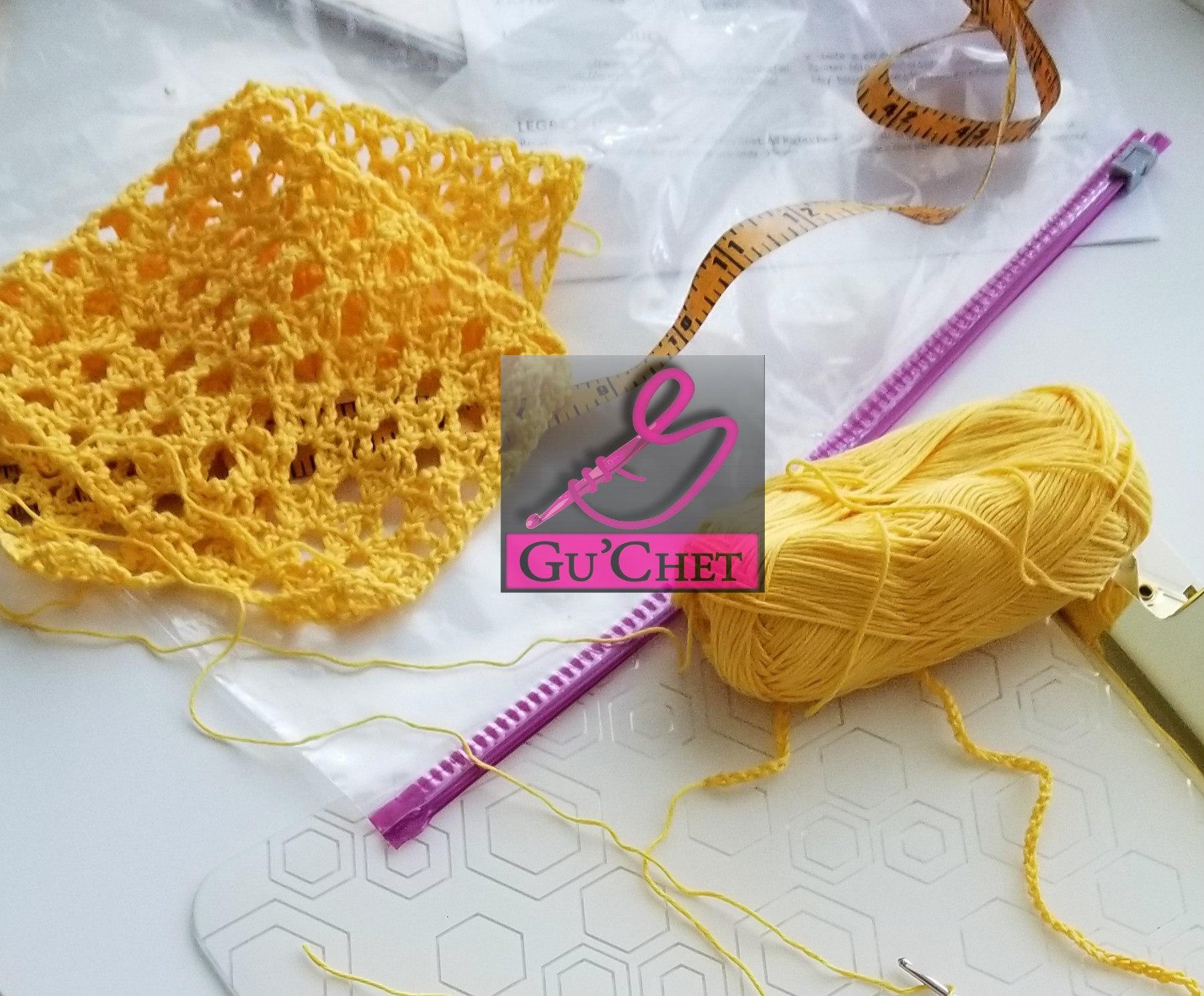 Crochet Tester Needed Pic2_8.2.2018.jpg