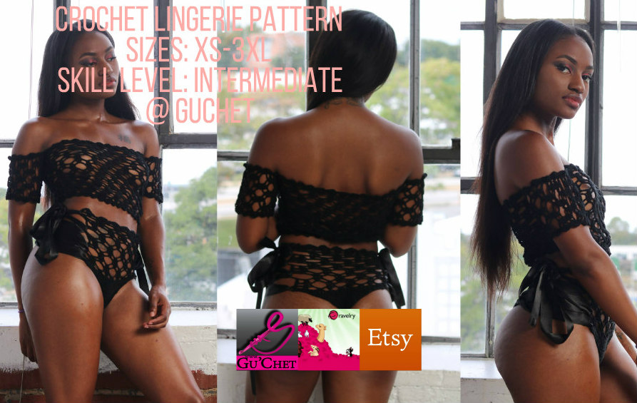 Crochet Lingerie Pattern by GuChet_Off the shoulder with tags 5.jpg