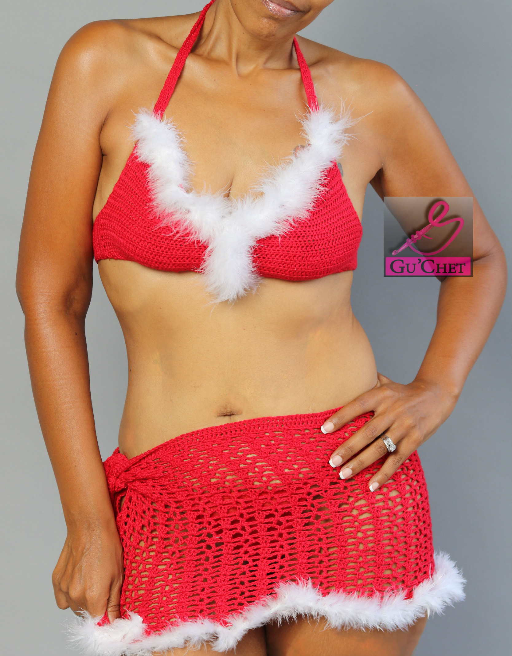 Crochet Lingerie Pattern by GuChet_Santa Suit without tags 6.jpg