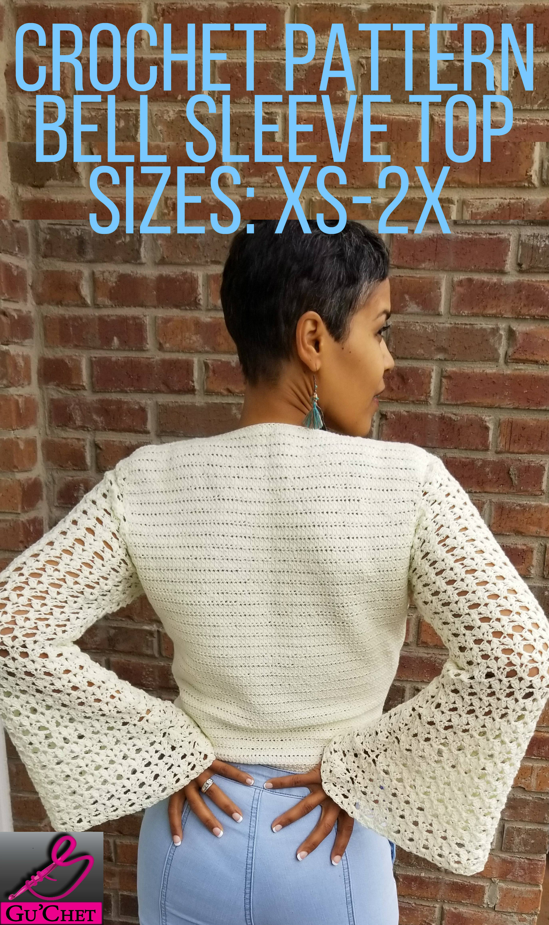 4_Crochet Top Pattern by GuChet_Bell Sleeve Top_19.jpg