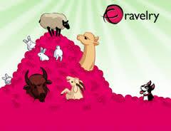 Ravelry.jpg