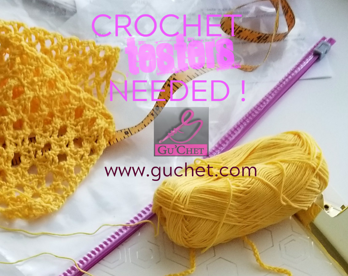 Crochet Tester Needed Pic_8.2.2018.jpg