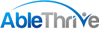 press-logo-ablethrive.png