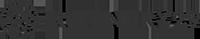 press-logo-refinery29.png
