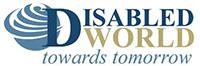 disabled-world-logo.jpg