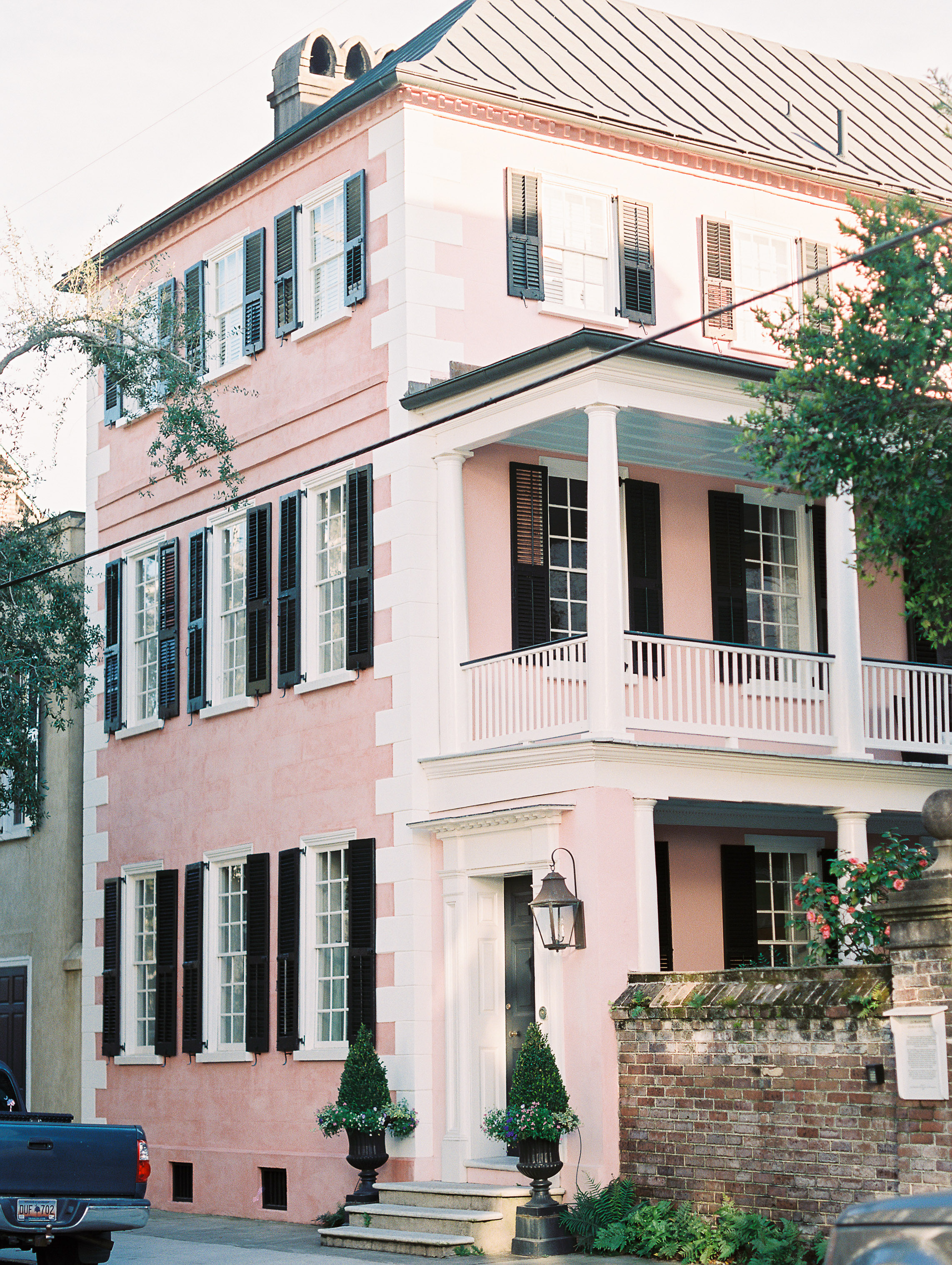 catherineannphotography-charleston-sc-026.jpg