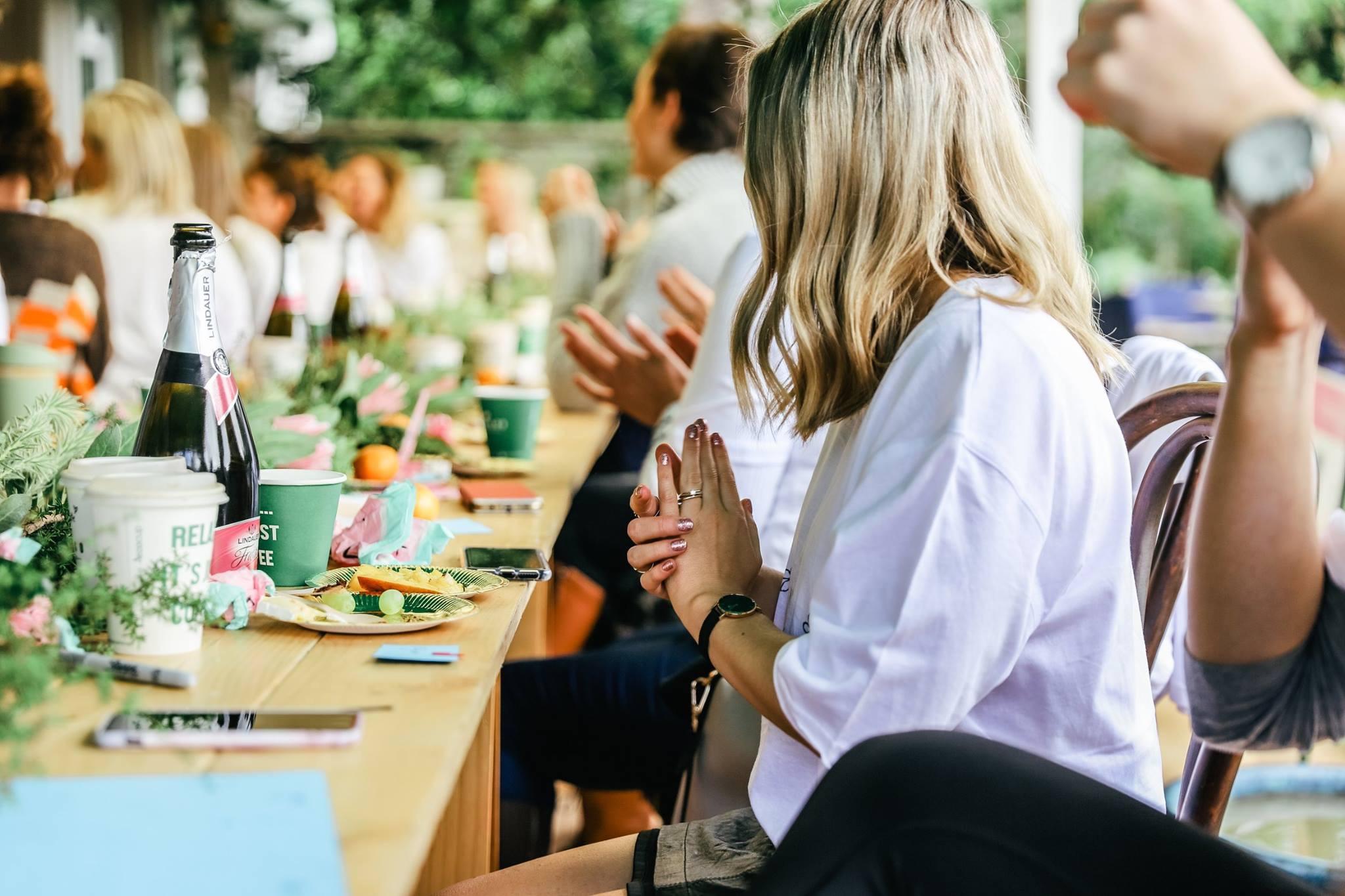 The Honest Platter | Tauranga Event Catering