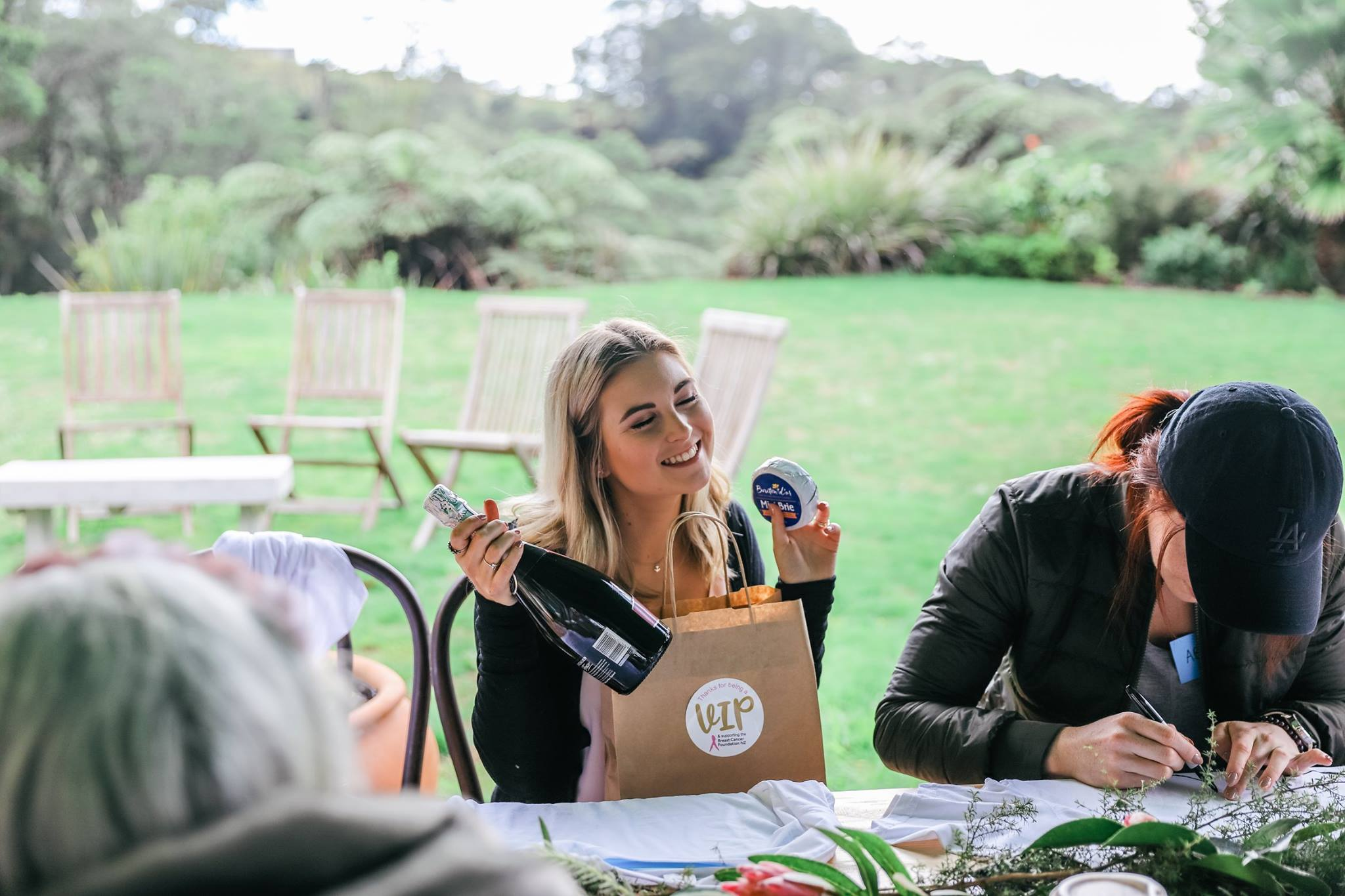Event Catering in the bay of Plenty | The Honest Platter