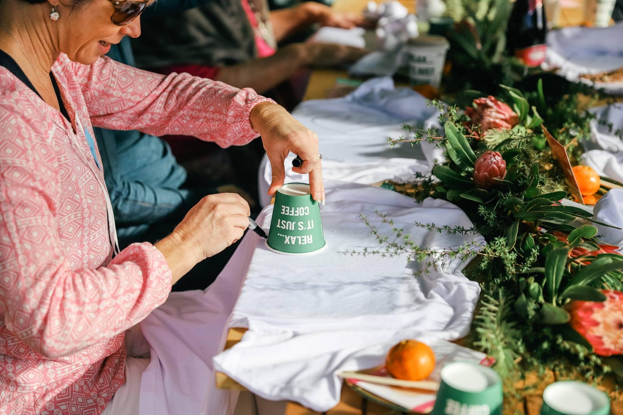 The Honest Platter | Catering for Events Tauranga.jpg