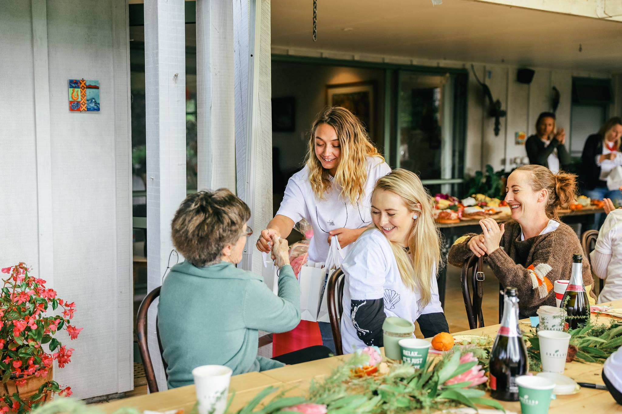 The Honest Platter | Event Catering Tauranga.jpg