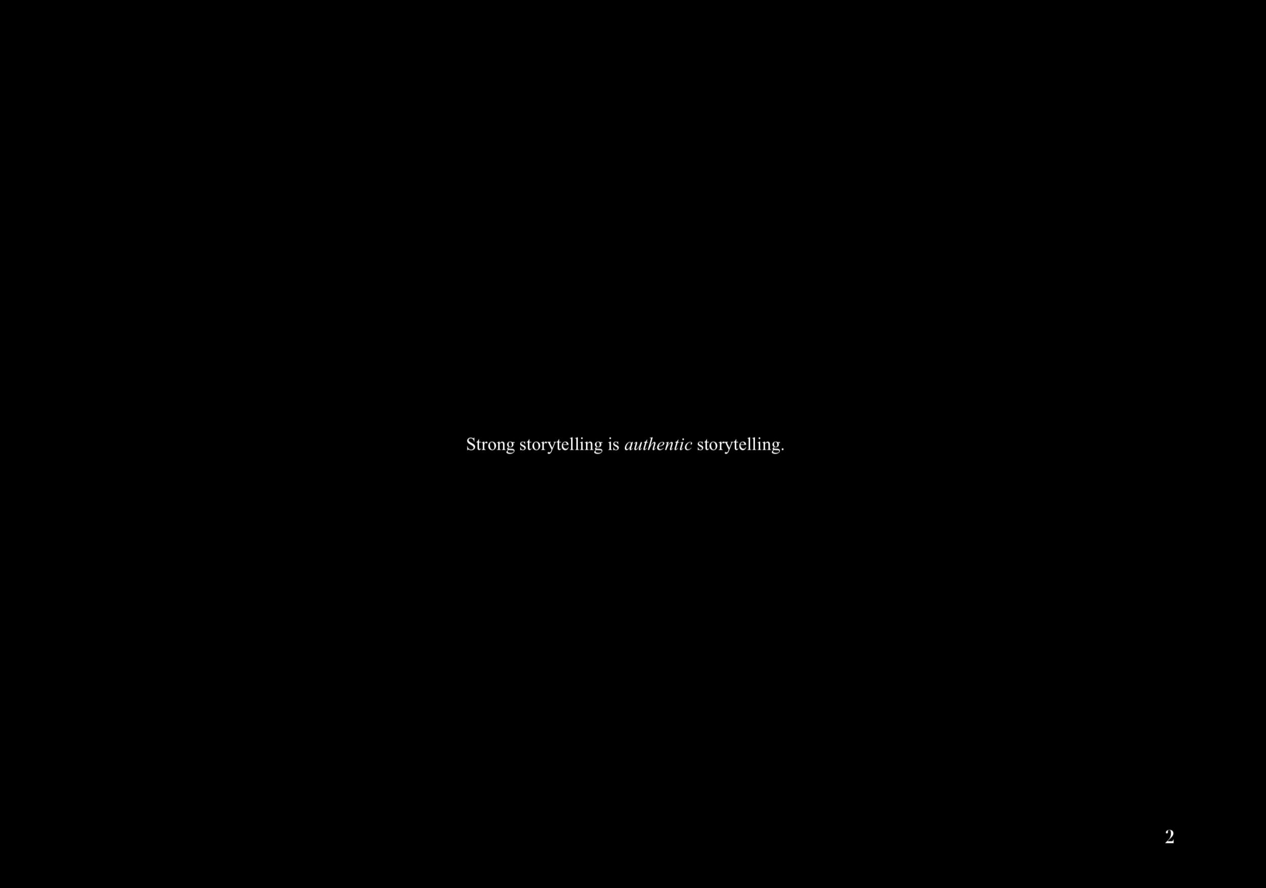 Screen Shot 2018-05-29 at 14.32.23.png