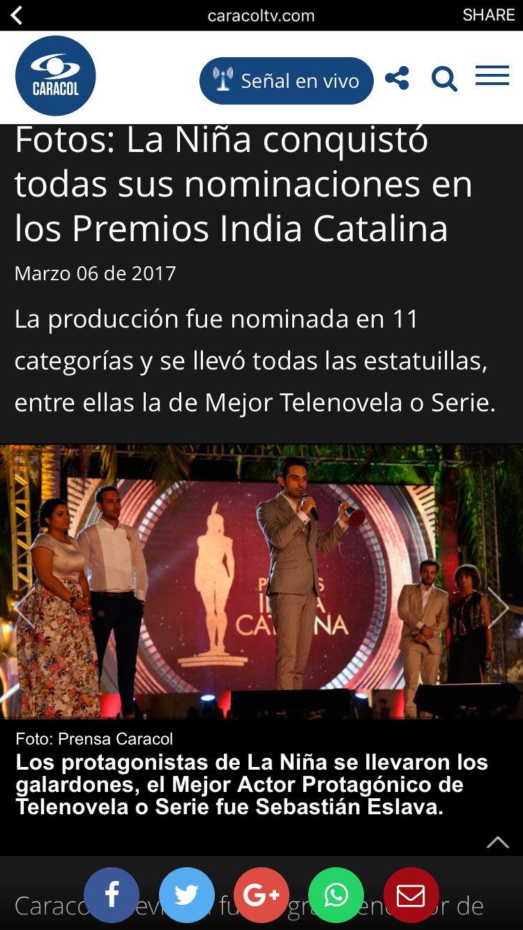 sebas india catalina 2.png