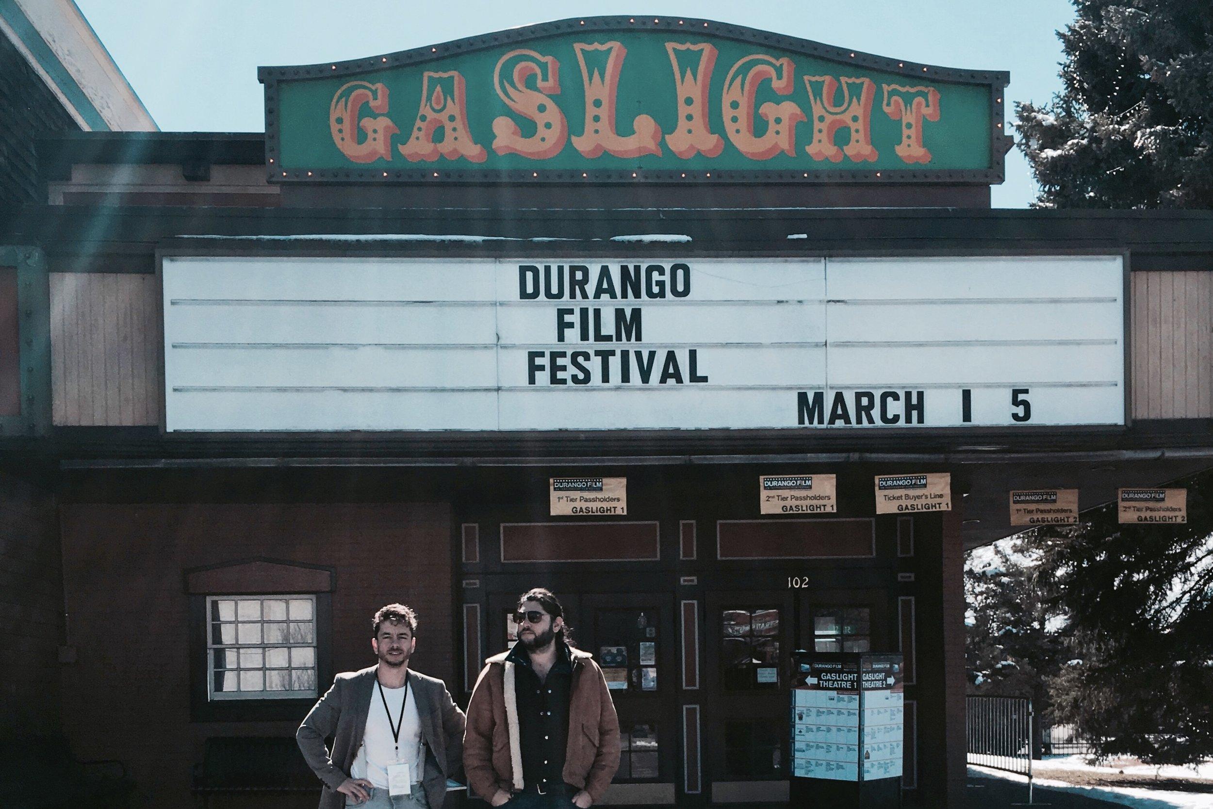 Durango gaslight.jpg
