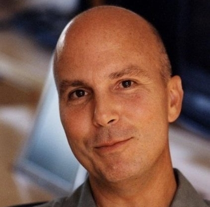 LOUIS FEBRE - Composer   LOUIS is an Emmy Award winning television and film composer, best known for his work on the hit TV series  Smallville . He began his career with the notorious B-movie company PM Entertainment before meeting his mentor John Debney. The two formed a partnership that would produce successful collaborative efforts such as the movie Doctor Who, and led to Louis' first television series,  The Cape , which would earn him an Emmy for Best Dramatic Underscore. The two continue to work together to this day.Febre has enjoyed success with the movies  Swimfan ,  Tower of Terror  (Disney), and a set of Scooby-Doo straight-to-video movies. He earned an Annie Award nomination for his score for  Scooby-Doo  and the  Alien Invaders . That same year, he won a Pixie Award for the independent short film:  Revenge of the Red Balloon . In 2001, he could be found collaborating with Steve Jablonsky on the first season of the hit television series Desperate Housewives. As an additional orchestrator, he worked again with John Debney on  Cats & Dogs ,  Jimmy Neutron , the Disney film  Chicken Little ,  Disneyworld Tokyo , and with Mark Snow on  The X-Files  movie. With the departure of Snow from the television series  Smallville , Febre became the credited composer in 2007. Currently, Louis Febre continues to work in television and independent films.