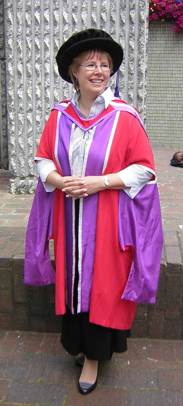 Graduation 2008.jpg