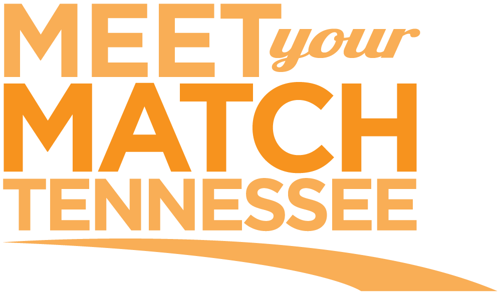 Meet Your Match Tennessee Logo.png