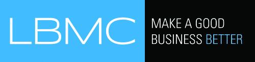 LBMC-Main_Company_4C.JPG
