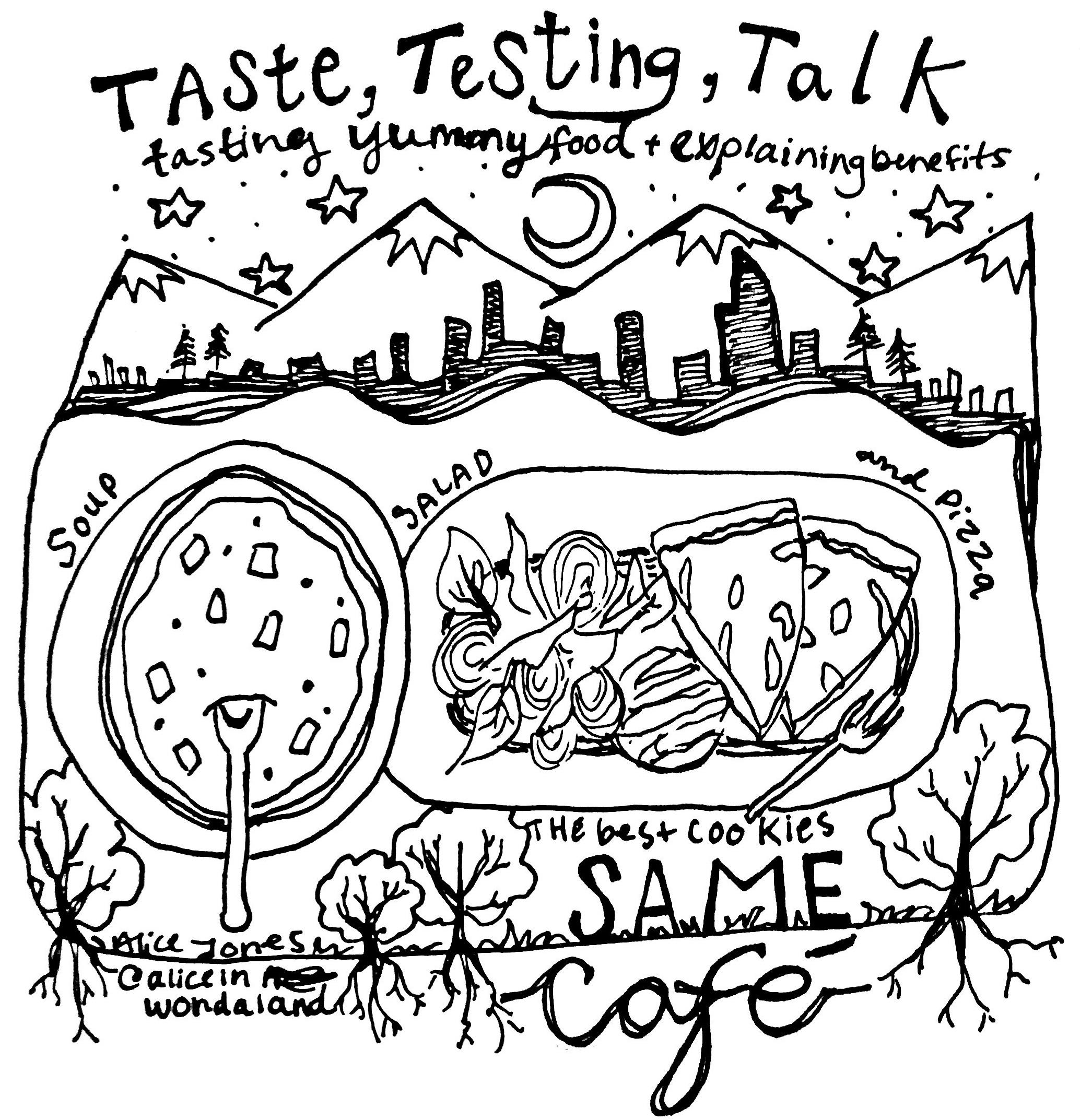 taste+testing+talk+cover.jpg