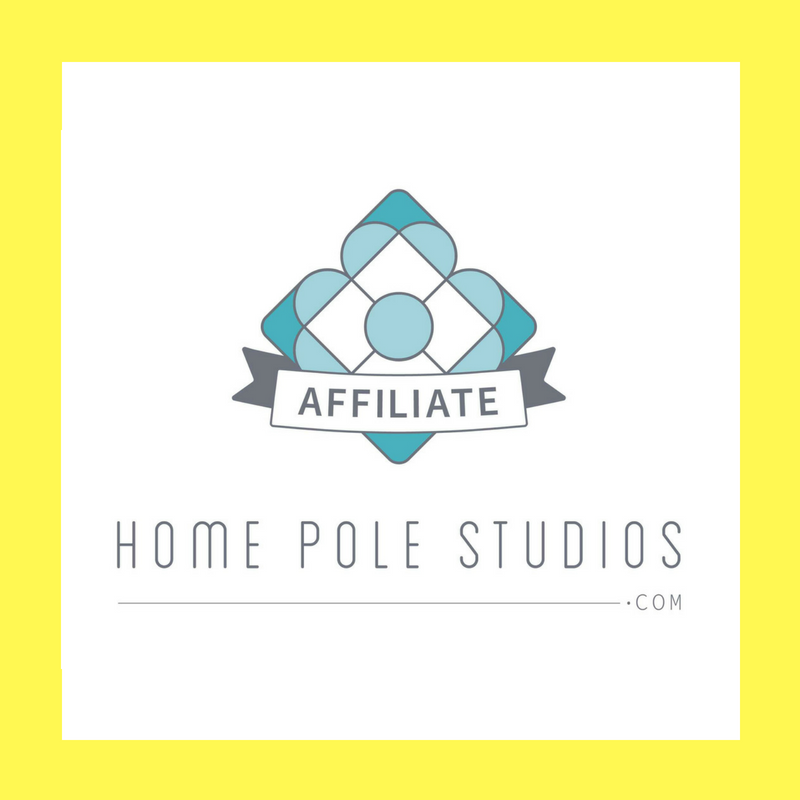 IG-FB_Affiliate Logo Yellow Border Plain_preview.png