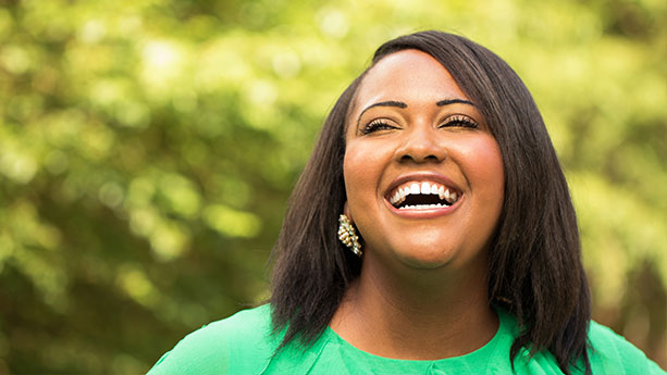 happy-african-american-woman-613x345.jpg