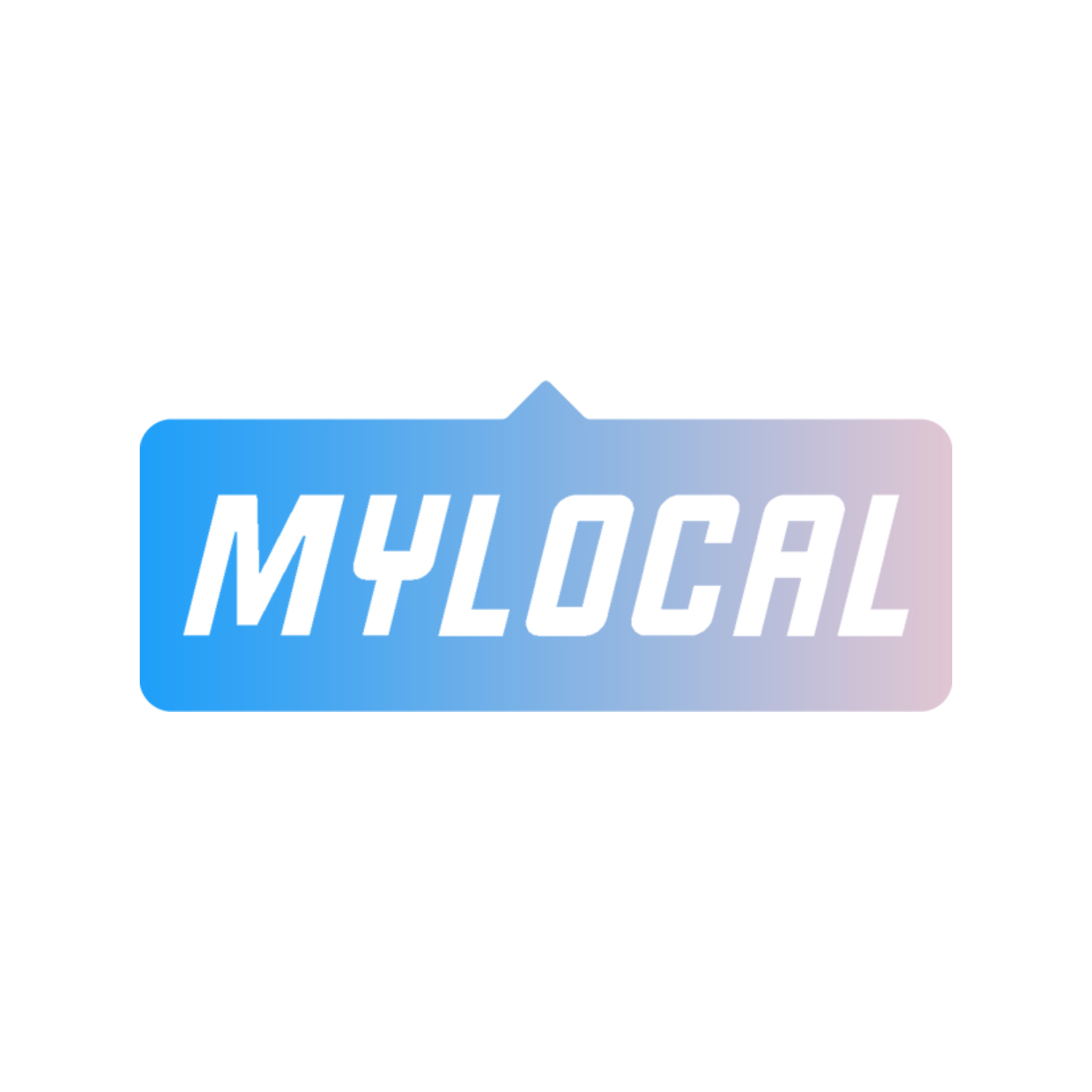 MY LOCAL LIVE AT THE MOREAN IS HERE! - Scroll Down to Sign Up for a SZN 4 CREW!