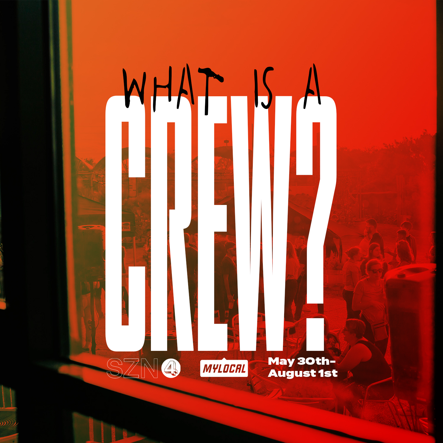 WHAT IS A CREW.jpg